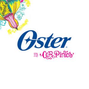 Oster – Licuadoras