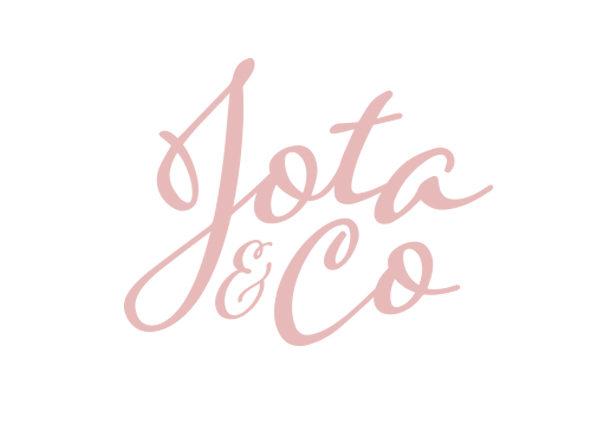 Jota & Co.