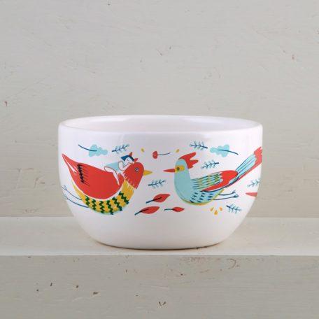bowl_ana_sanfelippo_amazonica