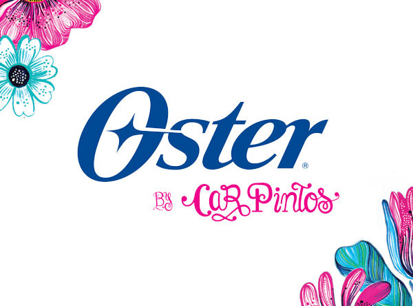 OSTER – Cafeteras