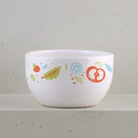 bowl PL