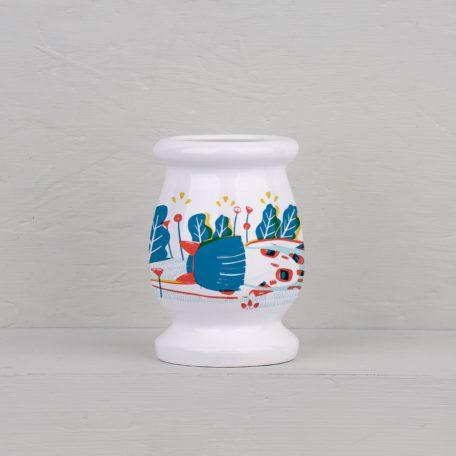mate ceramica