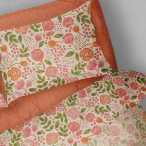 Nido | Desarrollo Textil