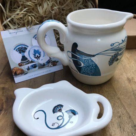Laura Varsky Ceramica