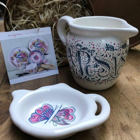 ceramica car pintos