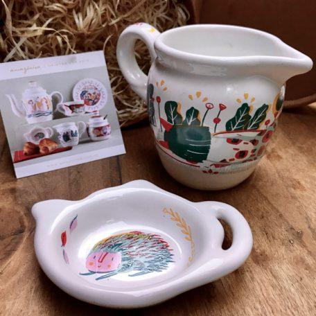 Ana Sanfelipo ceramica