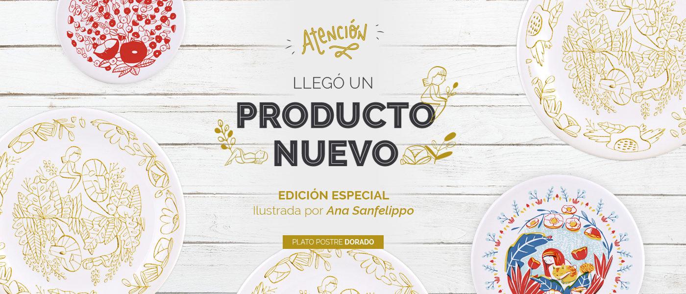 EDICION ESPECIAL_Ana Sanfelippo