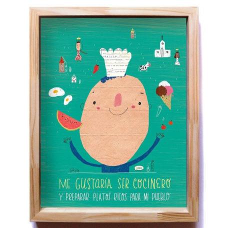 me-gustaria-ser-cocinero-cuadro1-05e45085958e7c6fbf15121105699900-640-0