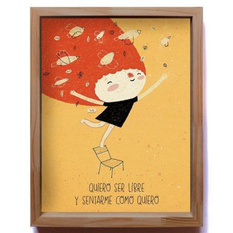 quiero-ser-libre-cuadro1-36a446a5d294c4ddce15121104843121-640-0