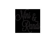 Nini & Randi