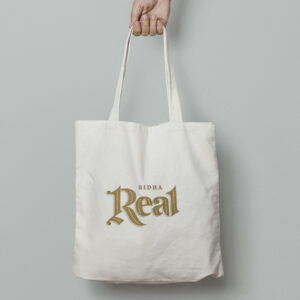 Sidra Real</strong/> | Regalo Empresarial