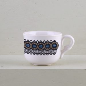 Pocillo de Café | LV